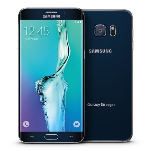 Buy INSTANT REMOTE IMEI REPAIR & CLEANING SERVICE GOOGLE LOCK SAMSUNG LOCK SIM NETWORK UNLOCK AT&T TMOBILE VERIZON SPRINT AND ALL INTERNATIONAL NETWORKS-Factory Unlock services for Samsung Phones-USA-LG NEW for 39 USD | Reusell