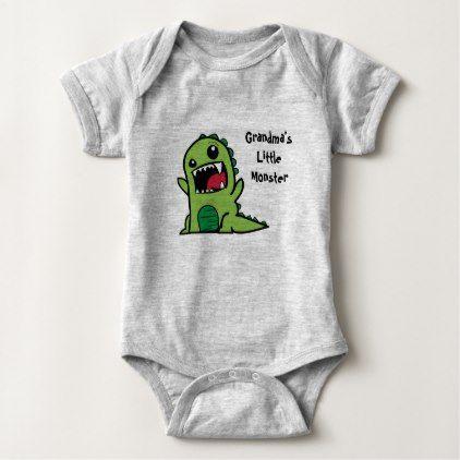 Best 10+ Monster baby showers ideas on Pinterest