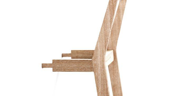 stummer diener kammerdiener 3 stummer diener pinterest chang 39 e 3. Black Bedroom Furniture Sets. Home Design Ideas