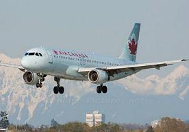29-Mar-2015 19:43 - WAT GING ER MIS BIJ LANDING AIRBUS AIR CANADA?. Air Canada vlucht AC624 van Toronto naar Halifax is zondag met een harde klap geland en vervolgens van de landingsbaan geraakt…...