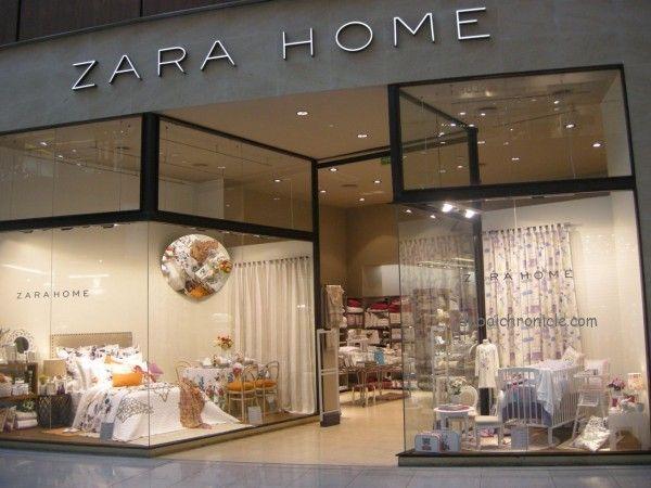25 best ideas about zara home online on pinterest home. Black Bedroom Furniture Sets. Home Design Ideas