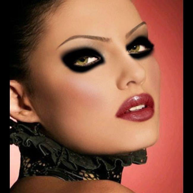 Wondrous 25 Best Ideas About Taaz Com On Pinterest Www Taaz Com Audrey Hairstyle Inspiration Daily Dogsangcom