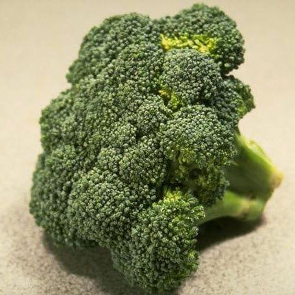 Dietitians Of Canada Food Sources Of Calcium