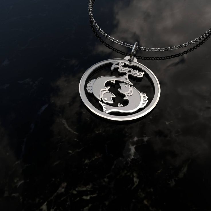 Excited to share the latest addition to my #etsy shop: Pisces zodiac constellation necklace - Pisces zodiac necklace - .925 Sterling Silver Necklace http://etsy.me/2H2Z3Ru #jewelry #necklace #silver #zodiac #no #pisceszodiac #constellation #sterlingsilver #twosistersgi