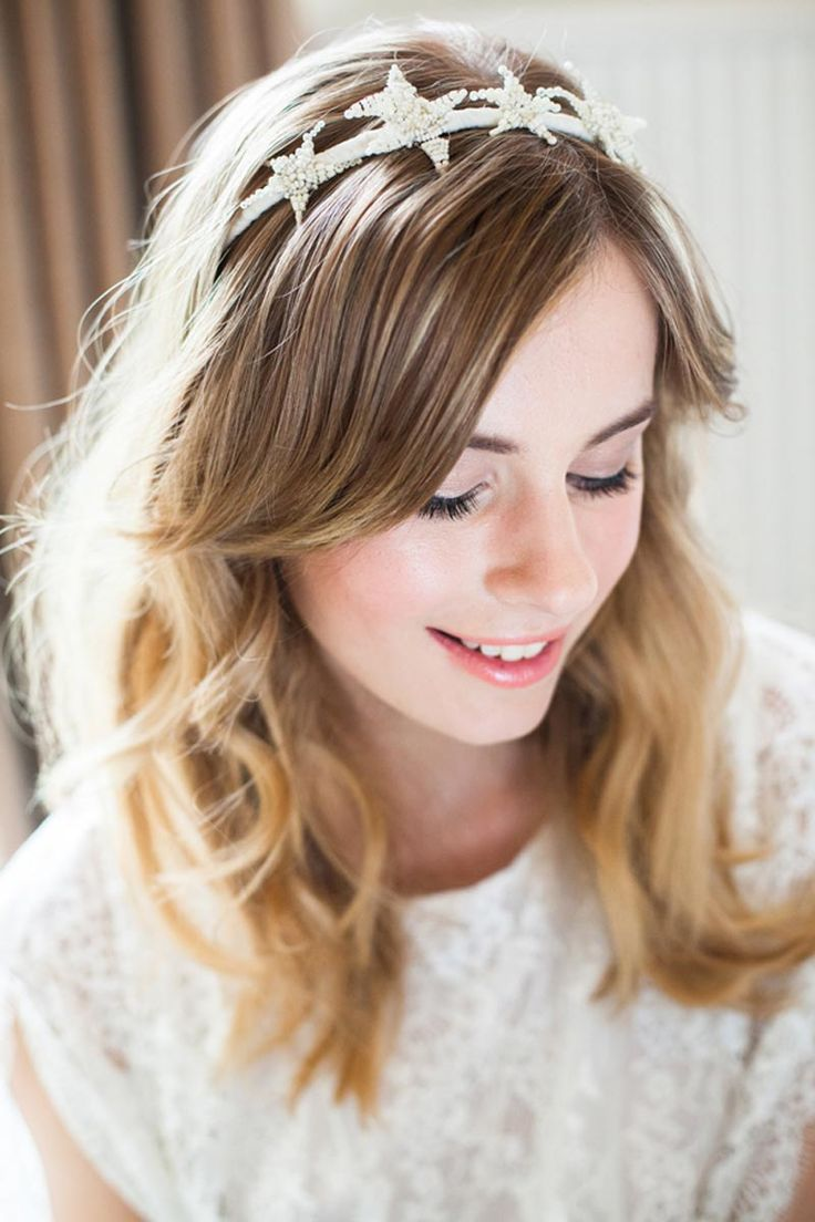 Best 25+ Loose wedding hairstyles ideas on Pinterest ...