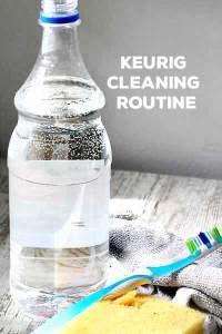 how-to-clean-a-keurig