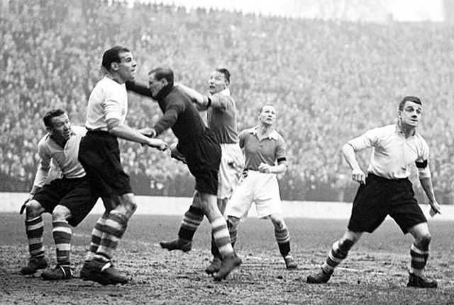 Liverpool vs Charlton  #Vintagefootball #vintage #properfootball #football #liverpoolfc #lfc #liverpool #epl #anfield #retro #retrofootball #retrofootballshirt #facup  #facupfinal #ynwa #ynwa_liverpool_ #cafc #charlton #se7 #floydroad #thevalley #charltonathleticproperfootball,anfield,ynwa_liverpool_,charlton,cafc,facupfinal,retrofootball,football,facup,ynwa,floydroad,vintagefootball,liverpoolfc,lfc,vintage,epl,charltonathletic,liverpool,se7,retrofootballshirt,retro,thevalley…