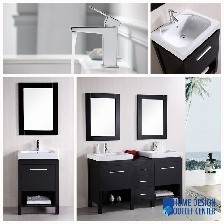 Small Modern Bathroom Vanities Gorgeous Inspiration Design