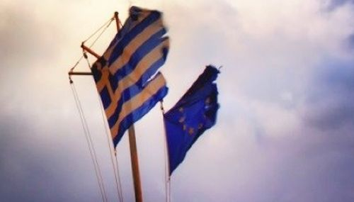 Debate: What do the Greek elections mean for Greece's future?