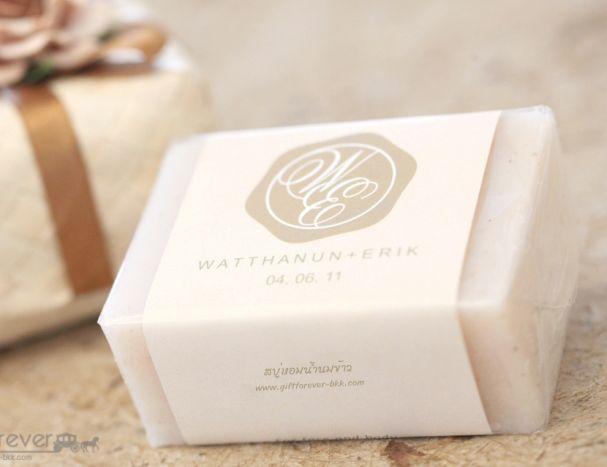 101 best Soap Design & Packaging Ideas images on Pinterest | Soaps ...