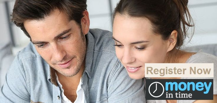 Key Features to Know Before Deciding To Borrow Small Payday Loans!- http://moneyintimeaustralia.blogspot.com/2017/05/key-features-to-know-before-deciding-to.html