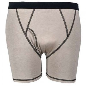 I need some of these clothes.Boxers Briefs, Tans Men 8217, Awesome, Dry Flames Resistance, Clothing Hq, Bxr Tans, Flames Resistance Usa Mad, Resistance Clothing, Boxer Briefs