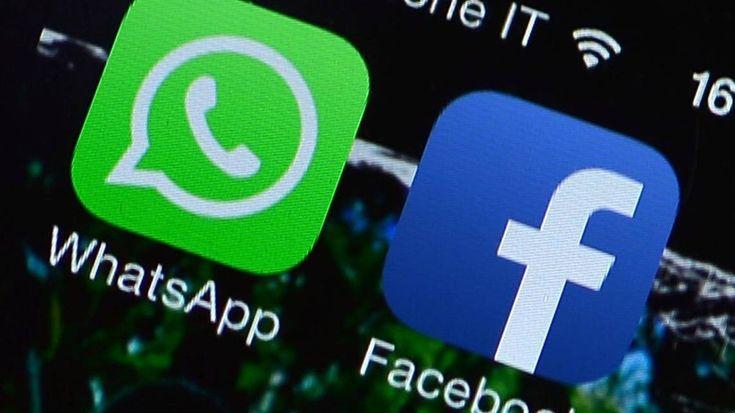 No eres tú solamente, hay problemas con WhatsApp en varios países  ||  La aplicación de mensajería de texto WhatsApp estaba teniendo problemas este domingo en varias partes del mundo, por lo que los usuarios no han podido enviar ni recibir mensajes. http://www.elnuevoherald.com/noticias/tecnologia/article192373324.html?utm_campaign=crowdfire&utm_content=crowdfire&utm_medium=social&utm_source=pinterest