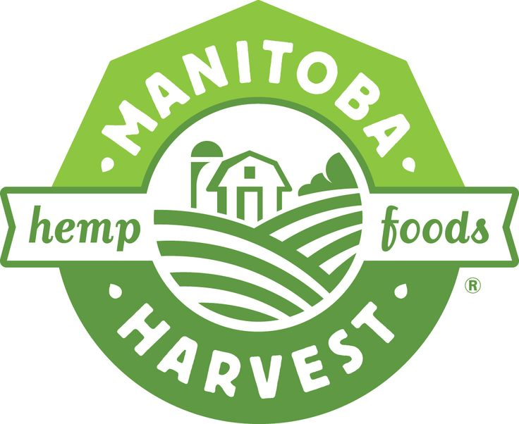 We love Manitoba Harvest! They're giving YOU an exclusive 20% discount offer! Take advantage of this delicious discount by visiting: www.manitobaharvest.com and use the promo code: 'bootycamp13' for some sweet savings! This coupon expires on August 31, 2013. Bon appétit!