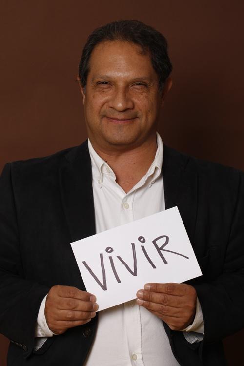 Live,Miguel Roman,Facultad de Arquitectura, Arquitecto, Monterrey,  México.