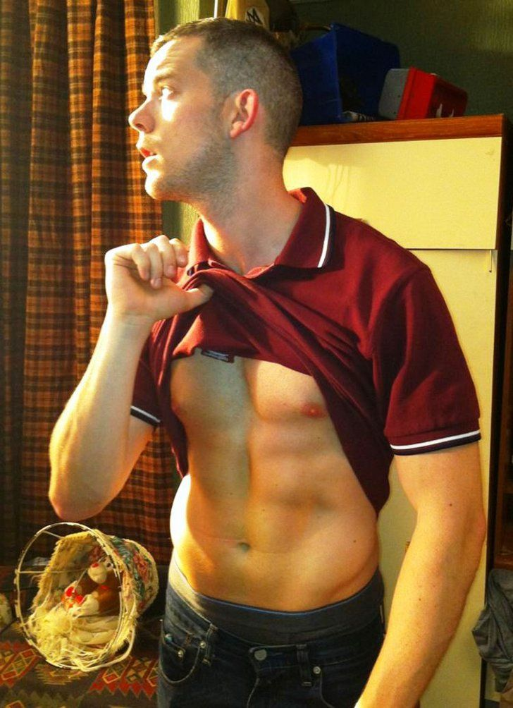 from Jovani find uk gay