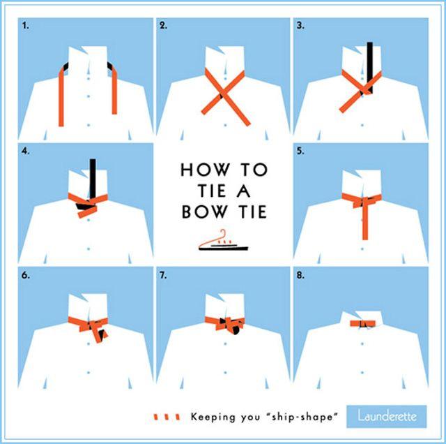 http://pivoine-et-boutonniere.com/wp-content/uploads/2012/11/launderette_how_to_tie_a-bow_tie.jpeg