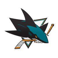 2015-16 NHL Schedule:Stanley Cup Finals