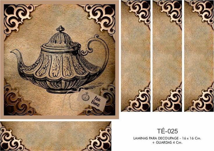 http://decopaperchile.blogspot.ru/2013/06/laminas-para-cajas-te-16x16-10x10_17.html
