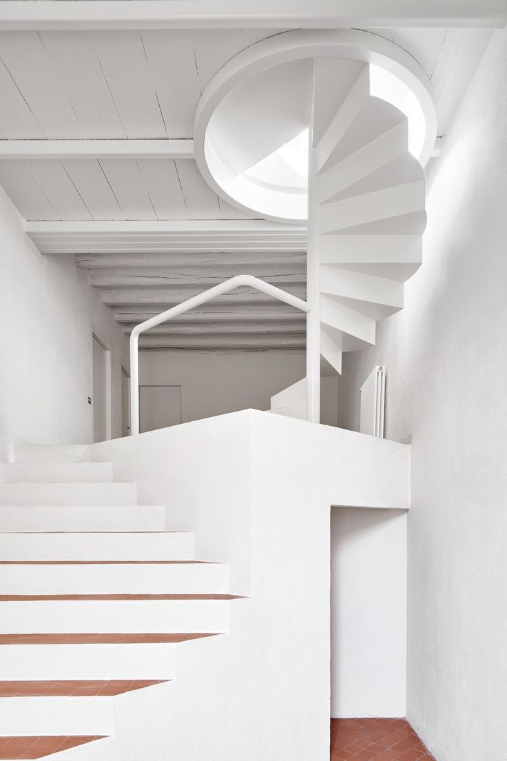 best inspiration stairs images on pinterest staircases