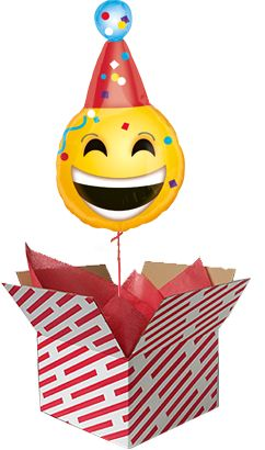 Best Images About Smiley Faces Jpg 242x410 Animated Birthday Emoji Copy And Paste
