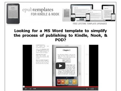 123 best Microsoft Word images on Pinterest Helpful hints - how to make a resume in word 2010