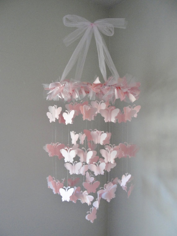 210 Best Shabby Lace Chandelier Images On Pinterest