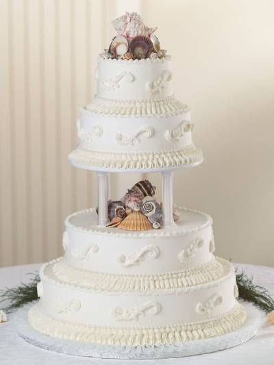 wedding cakes with prices and pictures 17 best ideas about publix cake prices on 26086