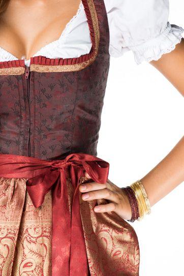 Dirndl - Sari Dirndl - Dirndl your online shop for unusual, beautiful and affordable Dirndl - Endeavour Buy