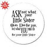 http://www.bing.com/images/search?q=Younger Sister Quotes