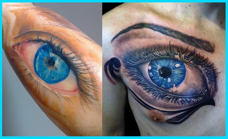 Mejores Tatuajes De Ojos, Tatuajes De Ojos, Fotos De Tatuajes De Ojos, Videos De Tatuajes De Ojos, Imagenes De Tatuajes De Ojos, Mejores Tatuajes De Ojos, Diseños De Tatuajes De Ojos