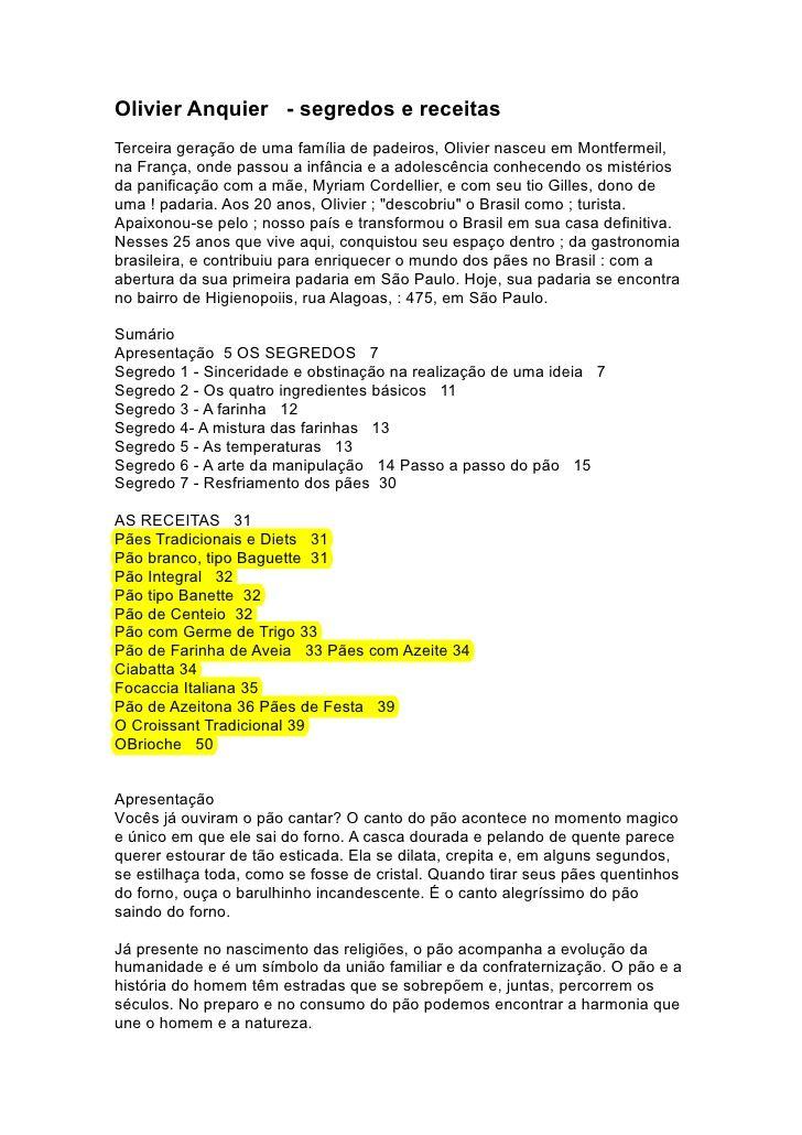 967110 olivier-anquier-segredos-e-receitas-de-paes