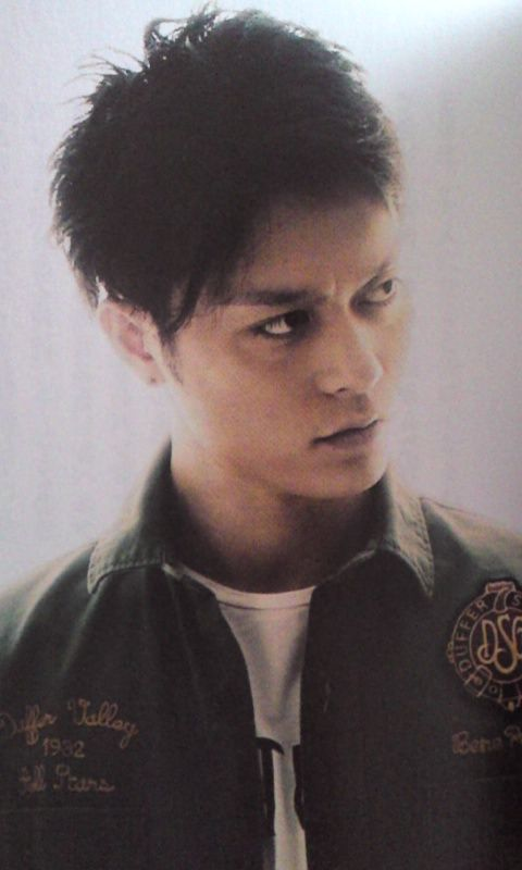 ONE OK ROCK - 山下 亨(やました とおる)