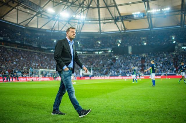 Bundesliga: FC Schalke 04 gegen 1. FC Köln live im TV, Ticker & Stream