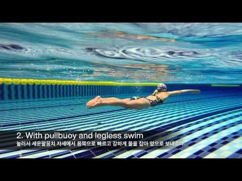 12 Best Underwater Water Images On Pinterest Underwater Photos Olympic Size Swimming Pool