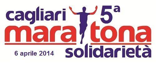 Maratona della Solidarietà 2014 a #Cagliari - Eventi #Sardegna