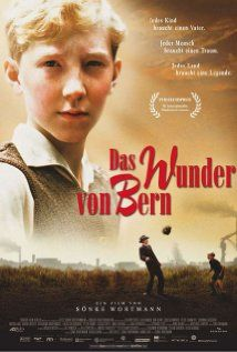 Das Wunder von Bern / DVD 5615 / http://catalog.wrlc.org/cgi-bin/Pwebrecon.cgi?BBID=7611632