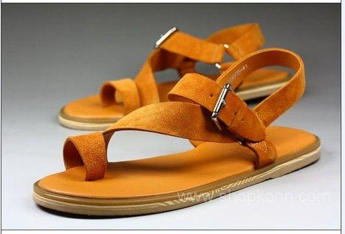 ブランド靴エルメス紳士靴 : 販売価格: ¥13,860円 通販サイト:http://www.spkons.com/hermes-men-sandal/hermes-men-sandal-p-42609.html 日本新作エルメス 激安ブランド店舗|新作エルメス 靴,人気エルメス サンダル,エルメス レディース,エルメス メンズ,エルメス Tシャツ,エルメス 長袖Tシャツとエルメス最新情報満載しておりました!海外ブランドエルメス,全国配送無料|品質優良 ホームページ:http://www.spkons.com/ 関連製品:http://www.spkons.com/dolcegabbana.html | w520xin