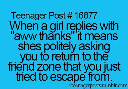 Best 25+ Friend Zone Quotes Ideas On Pinterest