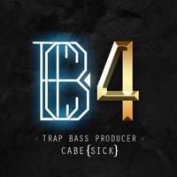 $$$ MERCY LAWD #WHATDIRT $$$ Kanye West - Mercy ft. Big Sean, Pusha T & 2 Chainz (C4be Trap Remix) by ✞ CΛBξ.ılı.SICӃ ✞ on SoundCloud