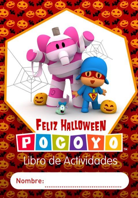 halloween activities in quincy il
