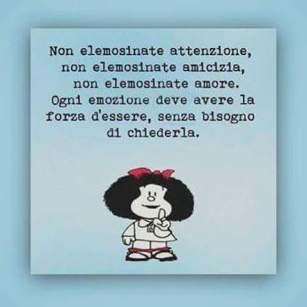 Leonardo Gatti - Google+