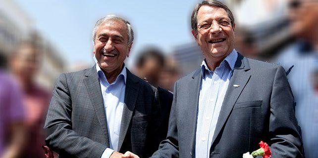 Mont Pelerin Yolunda Kıbrıs Müzakereleri- ANALİZ