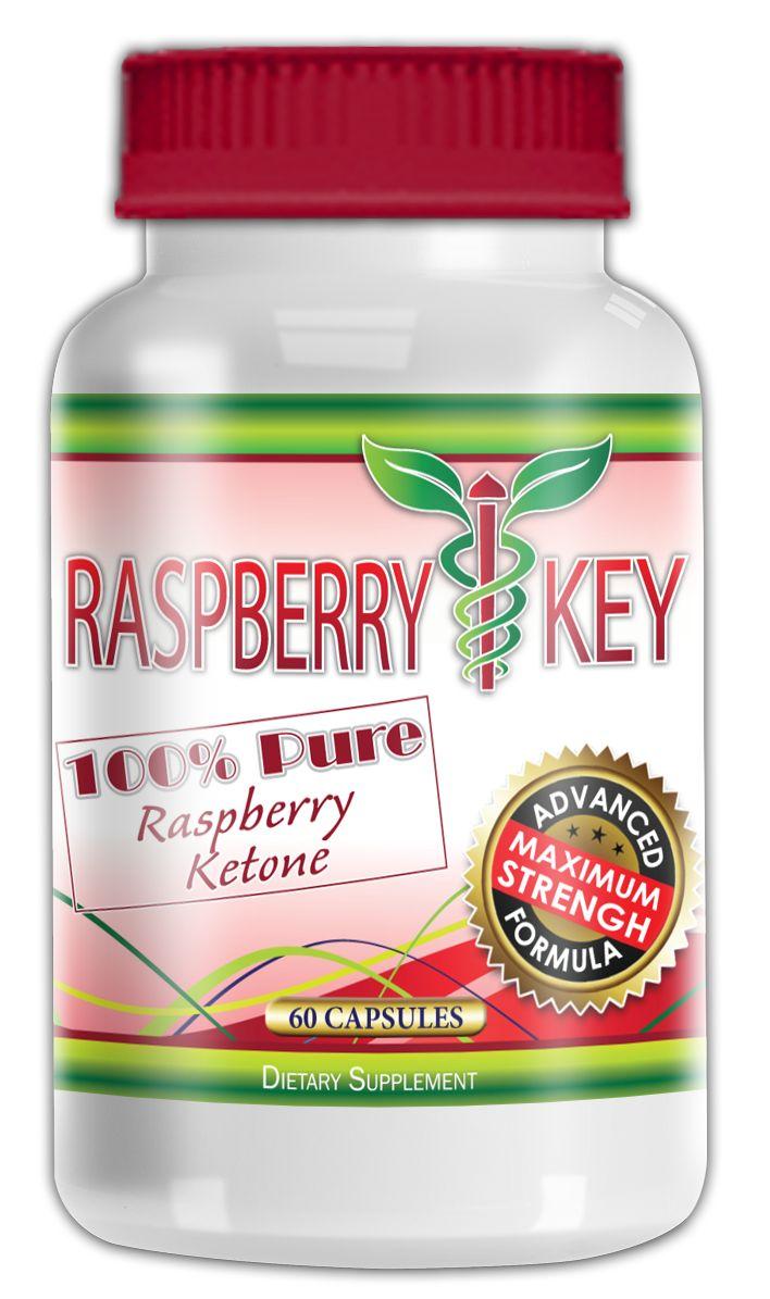 ** 100% Pure High Quality Raspberry Ketone *** Real Raspberry Ketones from Real Red Raspberries *** Contains 500mg per serving  ***  FDA Registered Manufacturing Facility   ***  US Pharmacopeia (USP) Integrity  wwww.raspberrykey.com
