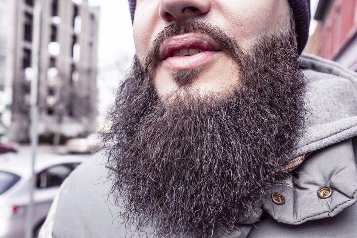 Comment réaliser soi-même son huile à barbenoté 5 - 2 votes La barbe représente chez bon nombre d'hommes un des éléments les plus importants de leur visage, qui nécessite beaucoup de soins et donc de temps. Entretenir une barbe, ce n'est pas seulement la raser lorsqu'elle devient trop longue ou hirsute. C'est aussi la tailler …