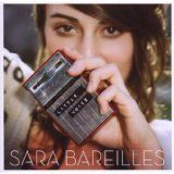 Little Voice (Audio CD)By Sara Bareilles