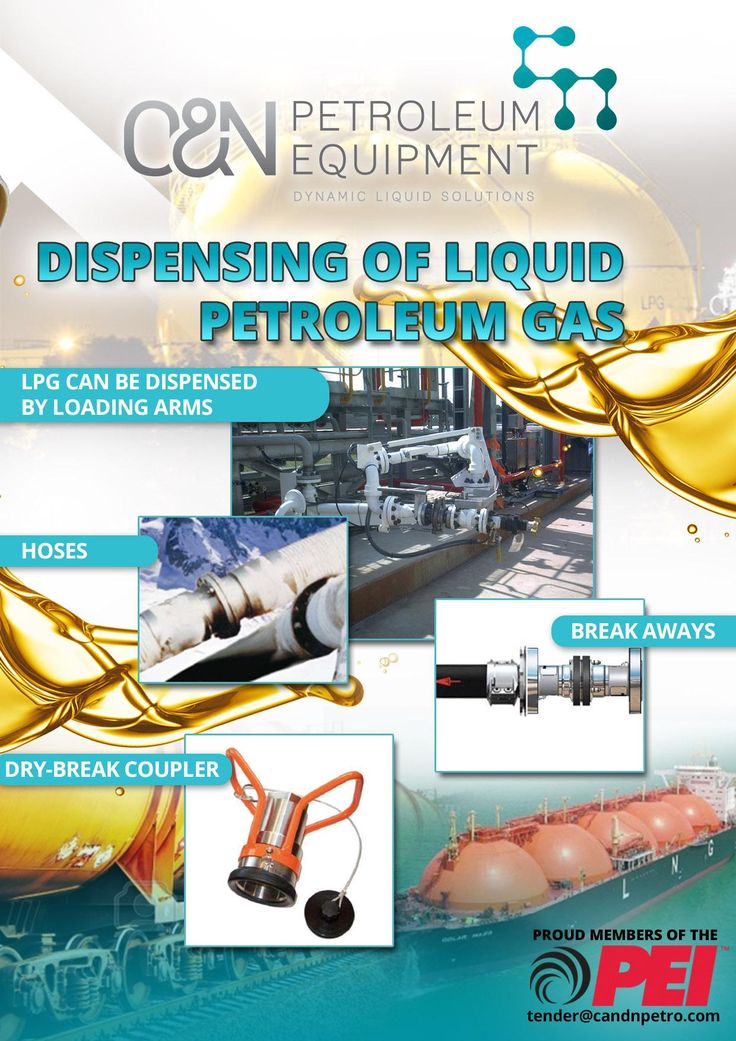 ⛔ Dispensing of Liquid Petroleum Gas ⛔ Top providers of PETROLEUM EQUIPMENT ✅ Contact C&N today 👇http://candnpetroleum.co.za/Pages/Contact-Us.asp