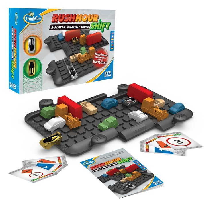 One to keep the bigger kids occupied #EntropyWishList #PinToWin