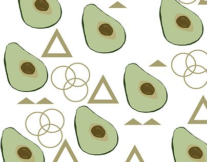 """Check out new work on my @Behance portfolio: """"Misc. Practice Patterns"""" http://on.be.net/1KpXMAp"""
