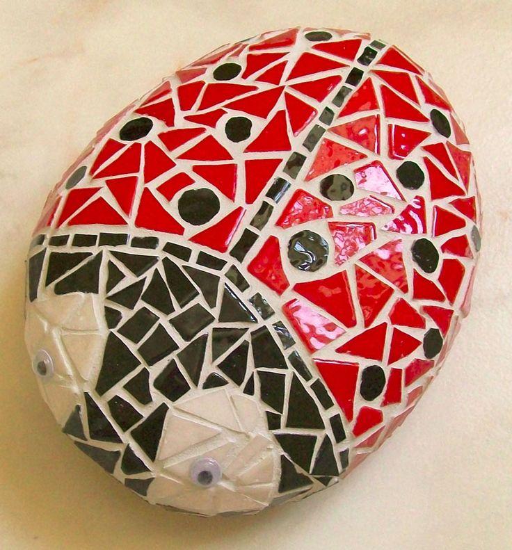 Idees Mosaiques Image : Idées sur le thème miroirs mosaïque pinterest